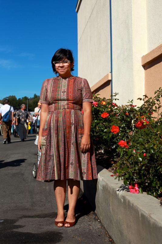 vanpas - pasadena street fashion style