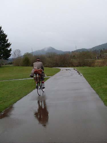 w_rain-tweed