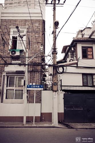 Samsung_NX100_shanghai_19