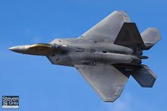 06-4126 - 4126 - USAF - Lockheed Martin F-22A Raptor - 100717 - Fairford - Steven Gray - IMG_0107