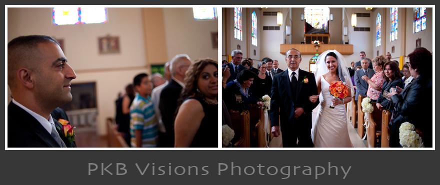 J_V_Wedding_07