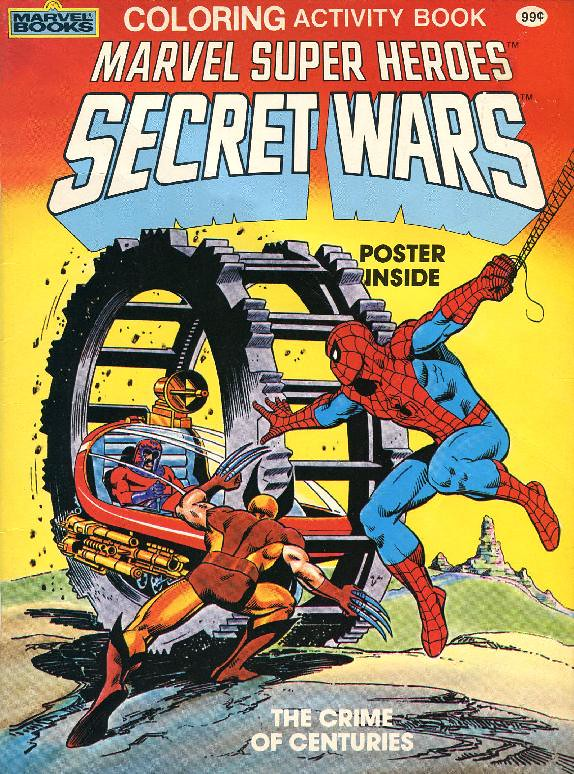 secretwars_crime_01