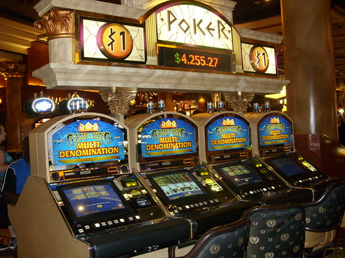 Caesars palace slot machines instant no deposit casino bonus codes