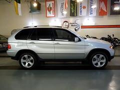 2006 BMW X5 4.4i SPORT - NAV (eDirect Motors) Tags: road 2004 vw truck tdi mercedes suburban tahoe 4wd off cayenne motors turbo yukon chevy porsche bmw denali audi suv ml gmc v8 awd direct v10 touareg amg v6 walkaround x5 x3 ml500 z71 sline ml350 ml320 q7 q5 ml63 30i ml55 ml430 44i 46is edirect 48i ml550