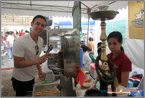Mercato Centrale First Weekend -)-51