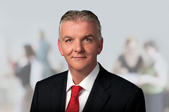 John Kelly Amb. 10 (The Labour Party) Tags: candidate candidates roscommon johnkelly generalelection lp13