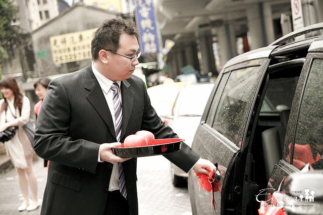 [婚禮攝影]昌輝與季宜婚禮全紀錄_031