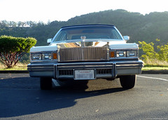 1978_Cadillac_Coupe_Deville_001 (JasonWeiskopf) Tags: classic ford de gangster cadillac mexican chevy chrome whip pontiac hydraulics impala deville lowrider gangsta ville caddy skylark vato buik pinstripes cholo whoride