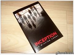 Inception - 05