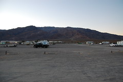 DeathValley_CtoM_199 Photo