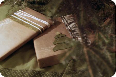 christmas wrapping - final
