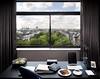 Royal Suite View (Jumeirah Carlton Tower) Tags: londonskyline cadogangardens londonviews luxuryhotelknightsbridge jumeirahcarltontower royalsuiteviews luxuryhotelsuiteslondon
