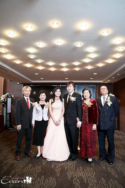 [婚禮攝影]佳禾 & 沛倫 婚禮喜宴-174