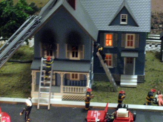 20101203-fire