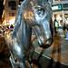 Saratoga Victorian Streetwalk - Saratoga Springs, NY - 10, Dec - 15.jpg by sebastien.barre
