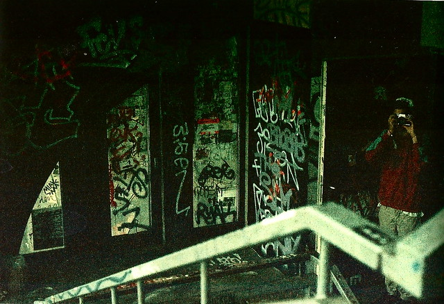 berlin2_2_2