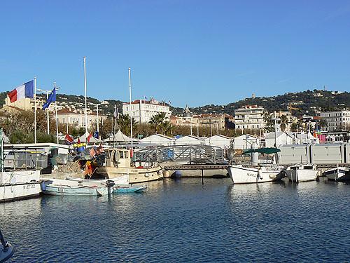 port de Cannes.jpg