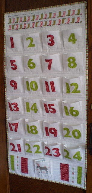 5232803595 21056d270b z 30 szépséges Adventi kalendárium ötlet
