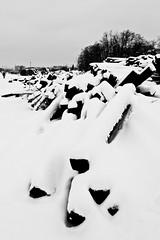 Foto_daniel_churechawa_emotional_landscape-1090891 (Churechawa) Tags: snow art modern composition contrast creativity photography photo artist view contemporary hill fine creative picture poetic mind lovely elegant delicate author graceful epic minimalistic stylish pictorial imaginative mastery lyric harmonious pleasing inventiveness panasoniclx3 minimalisticlandscape emocionallandcape landscapesnowlandscape eligiac