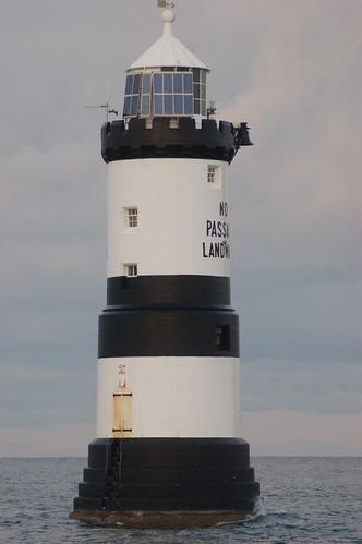 Penmon, Anglesey Nov 10 8
