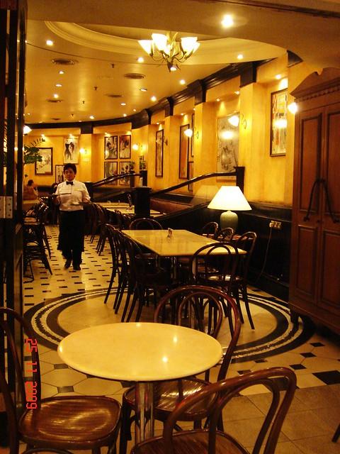 DSC02327 Cafe