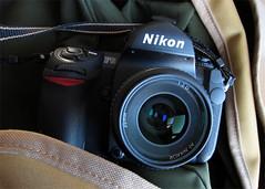 Nikon F6 (Riverman___) Tags: canon tajikistan dushanbe s90 nikonf6