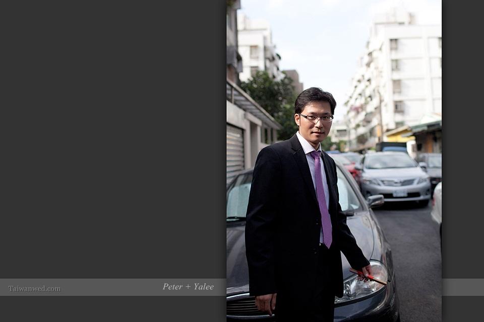 20101204_肇煌_亞伶_欣榕園-066