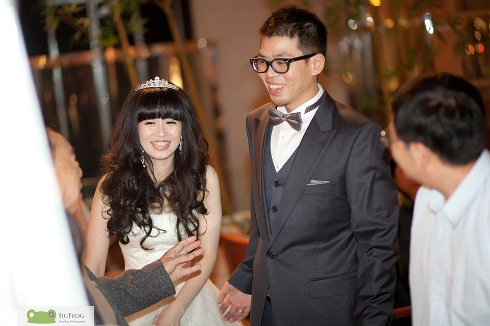 Ted+Patti@喜來登-035