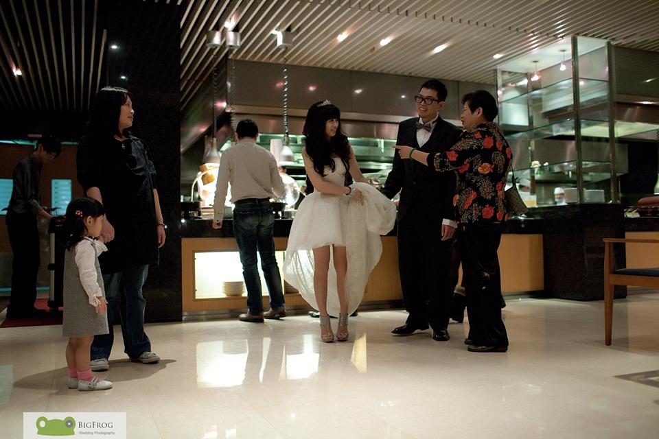 Ted+Patti@喜來登-040