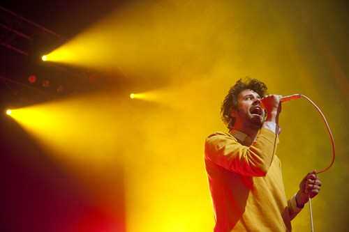 passion_pit-fox_theater_pomona6727