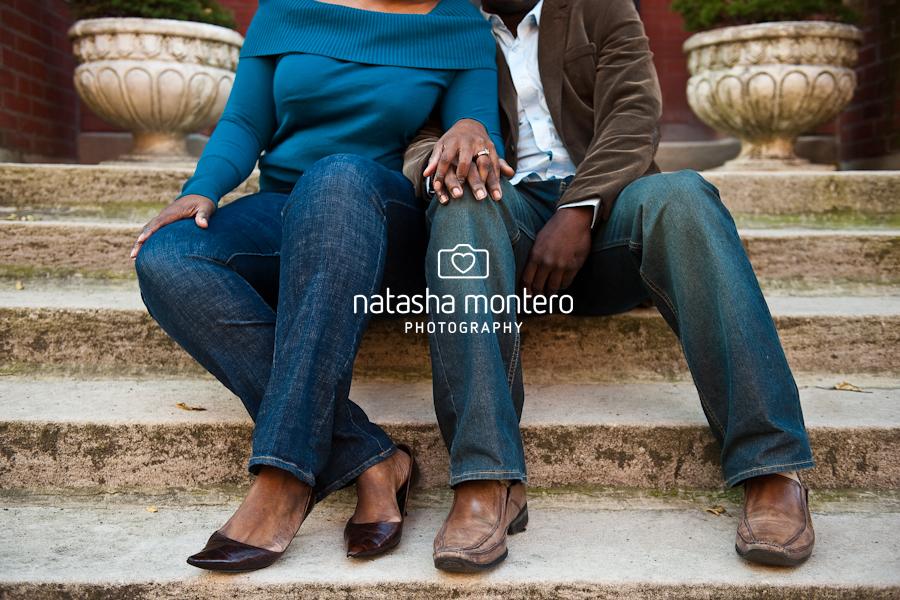 natasha_montero-301