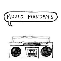 IYMI_MusicMondays_Boombox