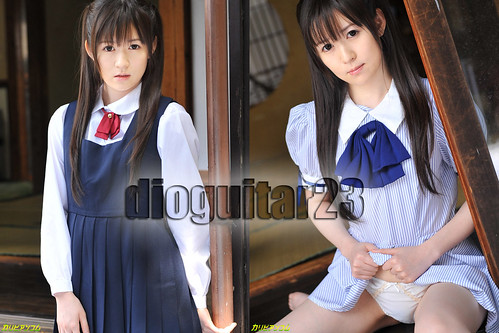 發表一系列 桜田さくら 這位女優的討論文pbgpbg
