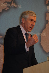 The Whitehead Lecture: Jack Straw (Chatham House, London) Tags: whitehead lecture chathamhouse jackstraw internationalrelations internationalaffairs royalinstituteofinternationalaffairs