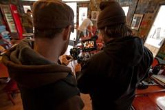 IMG_2665 (ChrisMarino) Tags: zeiss canon 7d 5d filmtools 60d redrockmicro t2i litepanels switronix hdslr