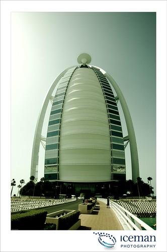 Burj Al Arab 039