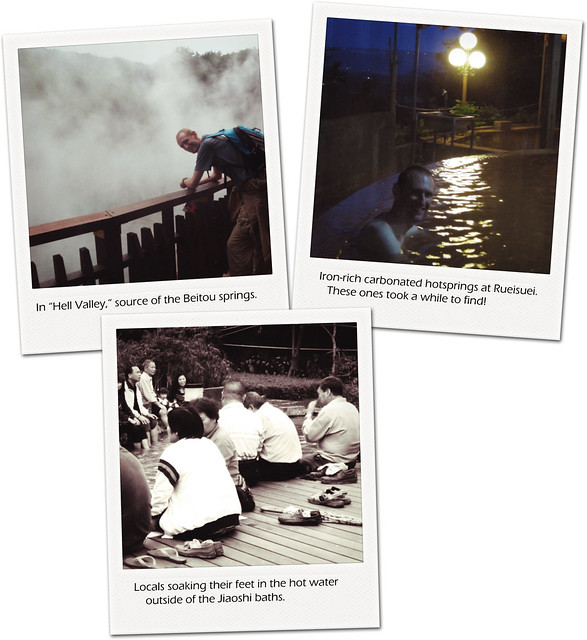 hot_springs_polaroids_together