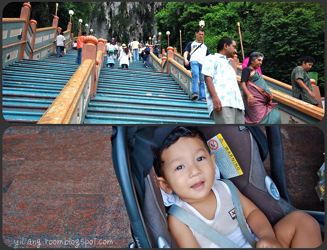 RCC 2010 - LOTS - Batu Caves -38