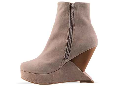 Jeffrey-Campbell-shoes-Meeker-(Nude-Suede)-010603