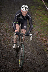Peel Park Cyclocross