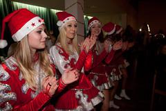 2010-12-12_Weihnachstfeier-95.jpg (1lkg.de) Tags: weihnachtsfeier lkg