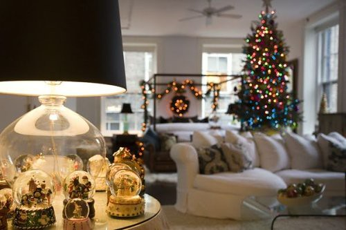 ABCDdesigns-FifthJoy-HolidayDecorating