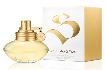 S-la-nueva-fragancia-de-Shakira-1