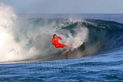 1211 IMG_7685x (surfsup_guam) Tags: surf bigwave 11dec10