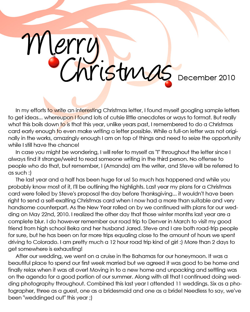 christmas letter side 1blog
