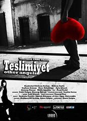Teslimiyet (2010)