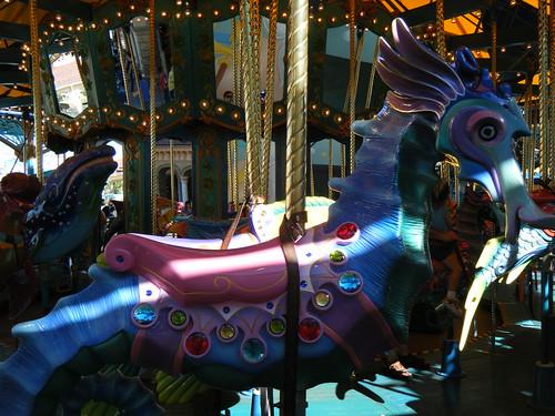 Disneyland! 040