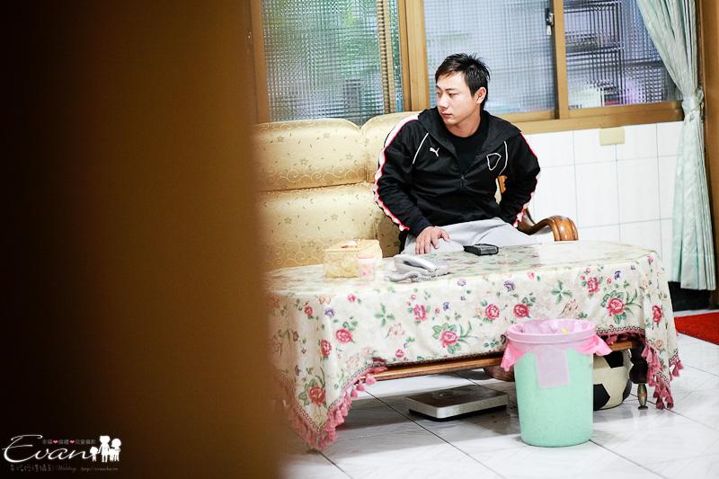 [婚禮攝影] 羿勳與紓帆婚禮全紀錄_010