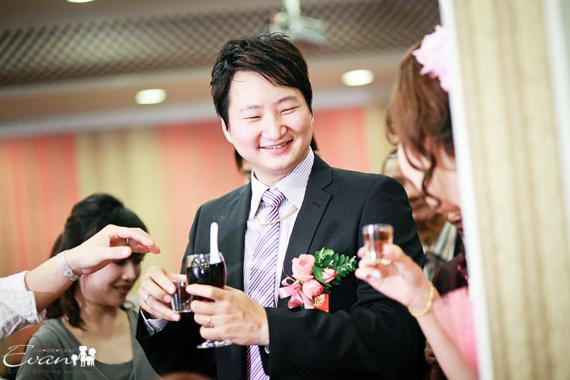 [婚禮攝影] 羿勳與紓帆婚禮全紀錄_239