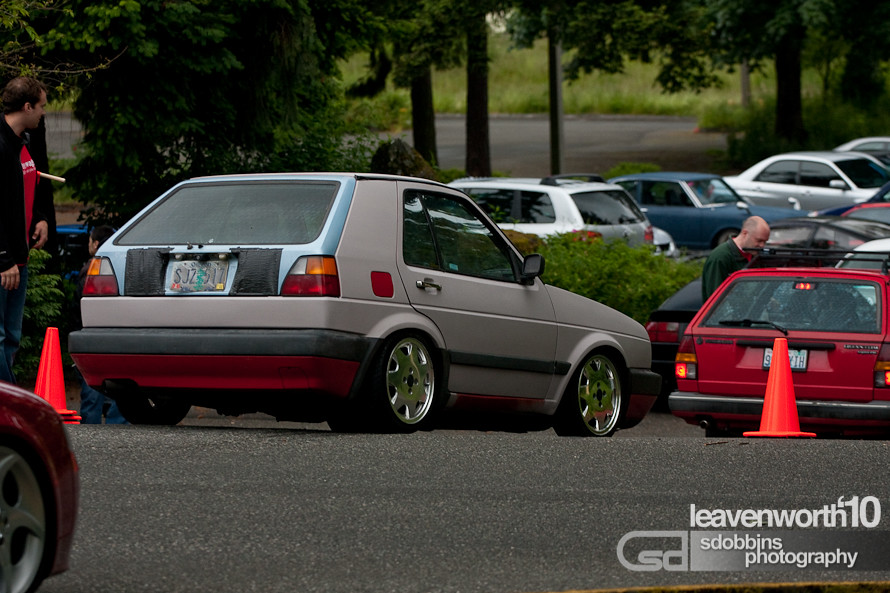 """""""Stance"""" What you think?? - Page 2 5264123772_e261027b9c_b"""